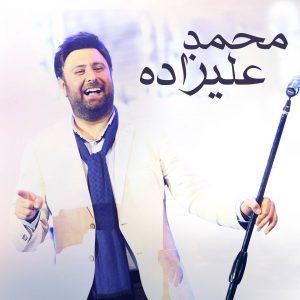 کنسرت محمد علیزاده در تبریز
