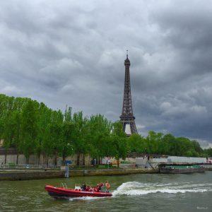 عکس موبایلی، عکس از Vagues en Seine