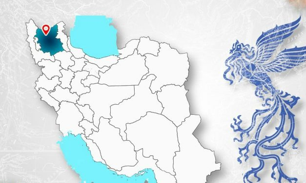 برگزاری همزمان جشنواره فیلم فجر در تبریز