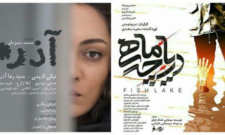 نگاهی به فیلمهای چهارمین جشنواره استانی فیلم فجر، به قلم علی رضاوند