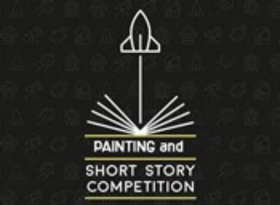 فراخوان دومین دوره رقابت کشوری داستاننویسی و نقاشی با موضوع نجوم و فضا