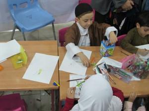 چهاردهمین نمایشگاه بینالمللی کتاب تبریز (16)