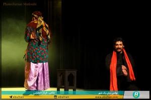 نمایش آنایوردوم آذربایجان (51)