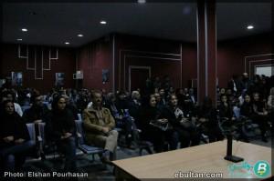 اکران فیلم مستند عصمت05