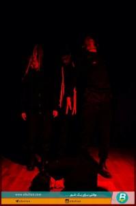 نمایش شبی به رنگ خون03