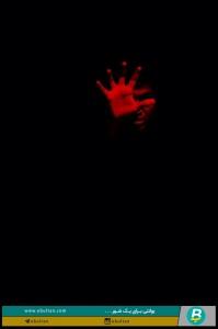 نمایش شبی به رنگ خون05