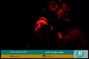 نمایش شبی به رنگ خون13