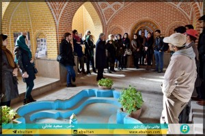 موزه بهنام تبریز02