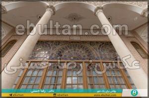 موزه بهنام تبریز14