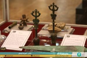 موزه آذربایجان تبریز2