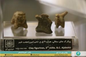 موزه آذربایجان تبریز4