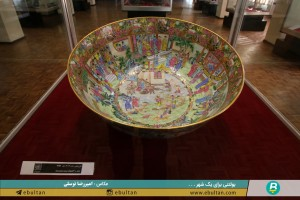 موزه آذربایجان تبریز18