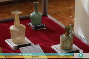 موزه آذربایجان تبریز14