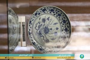 موزه آذربایجان تبریز13