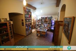 موزه آذربایجان تبریز12