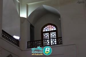 معرفی موزه قرآن و کتابت 14
