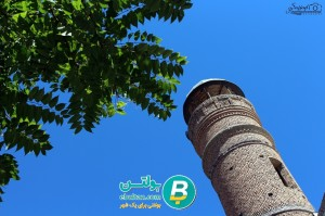 معرفی موزه قرآن و کتابت 3