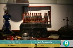 عمارت شهرداری تبریز19