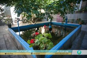موزه علی مسیو تبریز 5