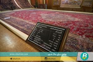 عمارت شهرداری تبریز7