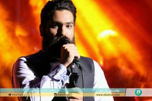 تصویری از  کنسرت علی زند وکیلی 4