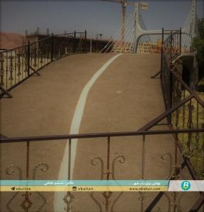 پارک مینیاتور تبریز 12