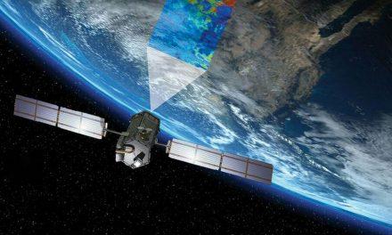 همایش هفته جهانی فضا در تبریز