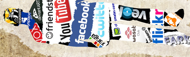نگاهی به کمپینهای اجتماعی ، به قلم بهنام عبداللهی