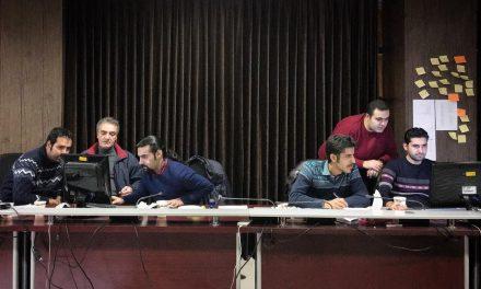 پایان مهلت ثبتنام هفتمین دوره جشنواره ملی عکس فیروزه تبریز
