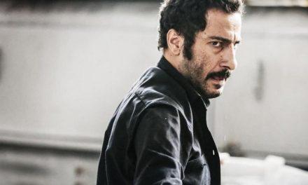 فیلم های جشنواره فجر / بدون تاریخ بدون امضا