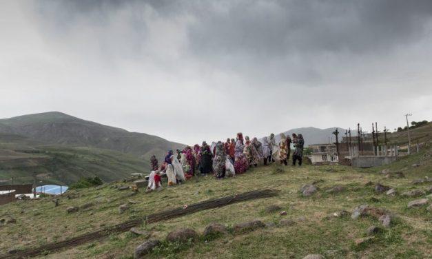 مجموعه عکس سهیلا صنم نو ، در جشنواره جهانی IWPA «جایزه بینالمللی عکاسان زن» جزو ۱۰ مجموعه عکس برتر دنیا معرفی شد.
