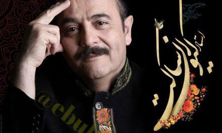 کارگاه شیوه نوازندگی تار ایرانی
