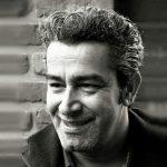 مصاحبه با اکبر شریعت در ارتباط با جشنواره فیلم تبریز