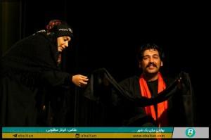 نمایش آنایوردوم آذربایجان (50)