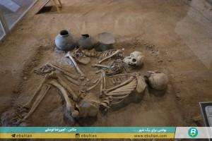 موزه آذربایجان تبریز6
