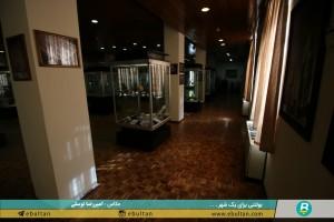 موزه آذربایجان تبریز10
