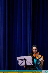 تصویری کنسرت علیرضا قربانی 4