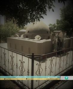 پارک مینیاتور تبریز 4