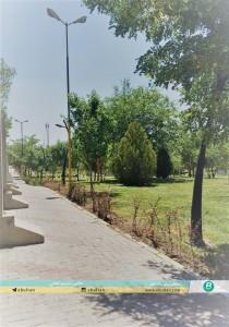 پارک مینیاتور تبریز 2