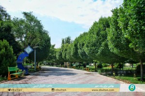 خانه امیرکبیر 4