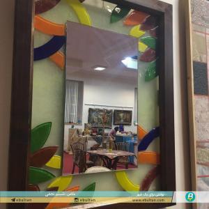 نمایشگاه هنرآفرینان تبریز 9