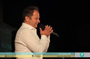 جشن لبخند ابوریحان 14